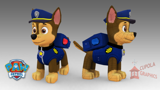 File:Pp pups chase1.png