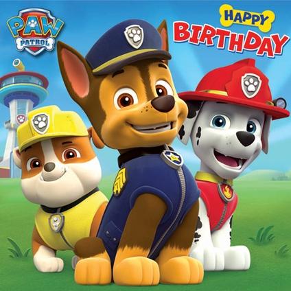 File:Birthday card- general.jpg