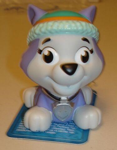 File:Everest Bath Squirter (looks like Winnie the Pooh).JPG