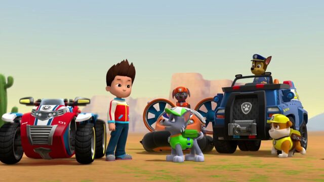 File:PAW.Patrol.S02E07.The.New.Pup.720p.WEBRip.x264.AAC 92025.jpg
