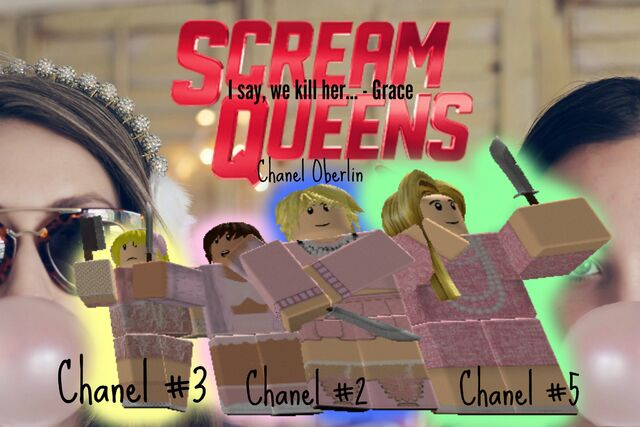 File:Scream Queens EDIT.jpg