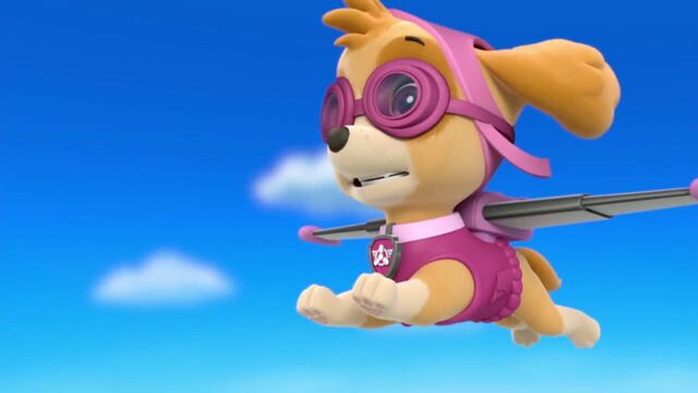 File:PAW.Patrol.S01E21.Pups.Save.the.Easter.Egg.Hunt.720p.WEBRip.x264.AAC 799966.jpg