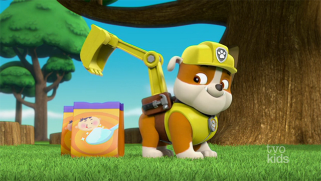 File:PAW Patrol 318A Scene 12.png