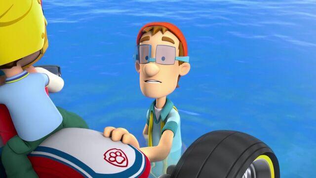 File:PAW Patrol Lost Tooth Scene 37 Cap'n Turbot Captain.jpg