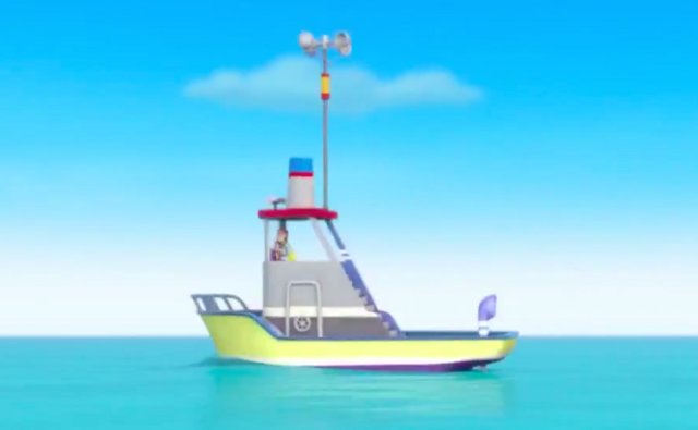 File:PAW Patrol The Flounder S1.png