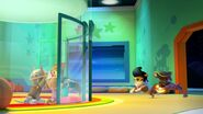 PAW.Patrol.S01E12.Pups.and.the.Ghost.Pirate.720p.WEBRip.x264.AAC 645745