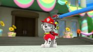PAW.Patrol.S01E21.Pups.Save.the.Easter.Egg.Hunt.720p.WEBRip.x264.AAC 587320