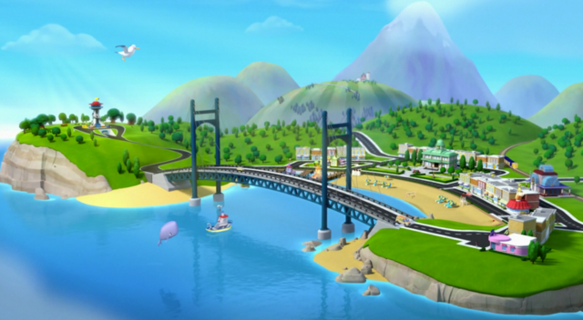 File:Adventure Bay.png