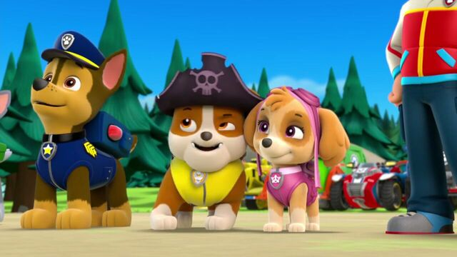 File:PAW.Patrol.S01E26.Pups.and.the.Pirate.Treasure.720p.WEBRip.x264.AAC 767333.jpg
