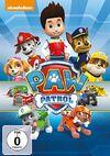 PAW Patrol DVD Germany