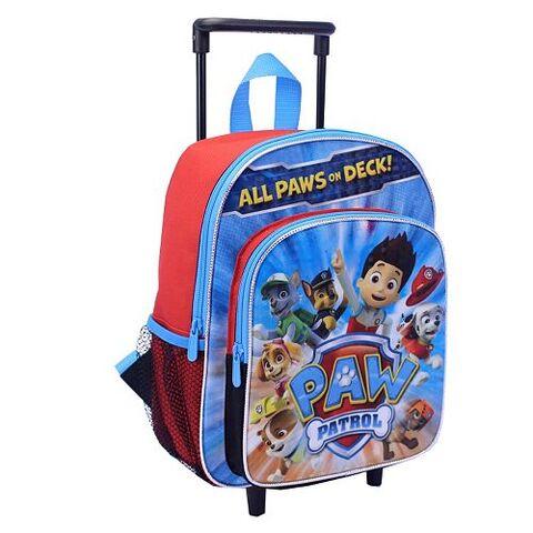 File:Rolling backpack.jpg