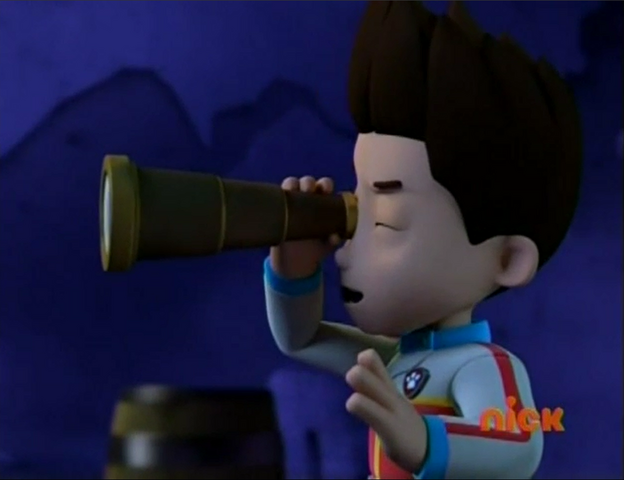 File:Ryder uses pirate's telescope.png