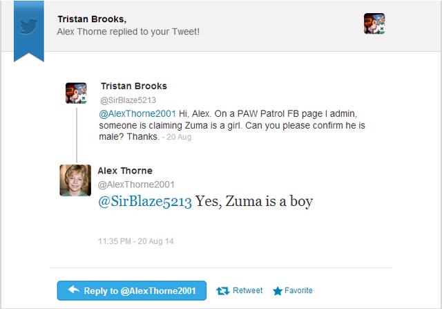 File:ZUMA IS A BOY.png