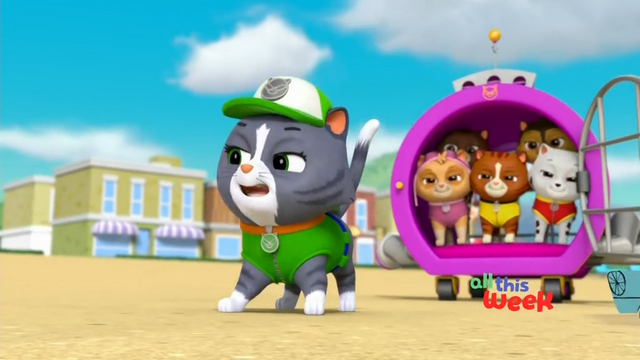 File:Kitten Crew in Action.png