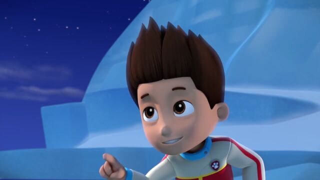 File:PAW.Patrol.S02E02.Pups.Save.the.Penguins.-.Pups.Save.a.Dolphin.Pup.720p.WEBRip.x264.AAC.mp4 000673939.jpg