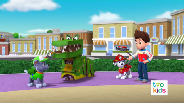 File:PAW Patrol Pups Save the Critters 21.jpg