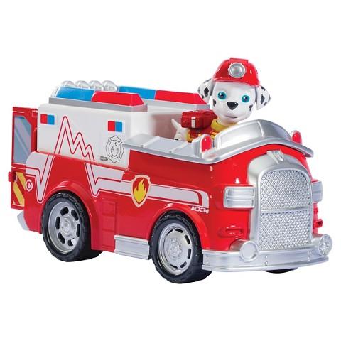 File:EMT Truck 1.jpg