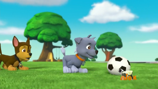 File:Big Bone (Rocky and Chase).png