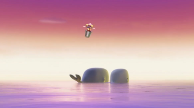 File:PAW Patrol - Baby Whale and Mother - Bay 2.png