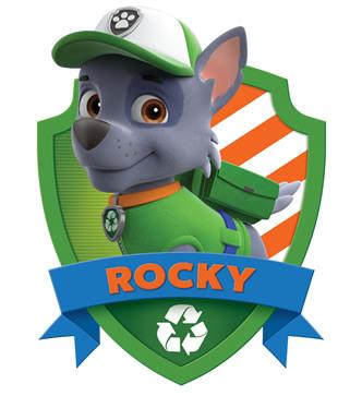 File:Rocky-feat-332x363.jpg