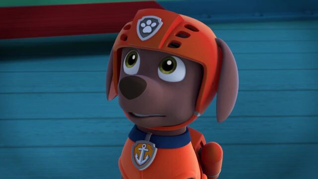 File:PAW.Patrol.S02E02.Pups.Save.the.Penguins.-.Pups.Save.a.Dolphin.Pup.720p.WEBRip.x264.AAC.mp4 000610443.jpg