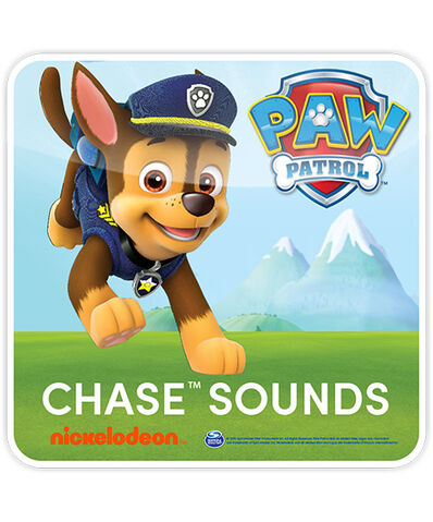 File:BuildABearChaseSounds.jpg