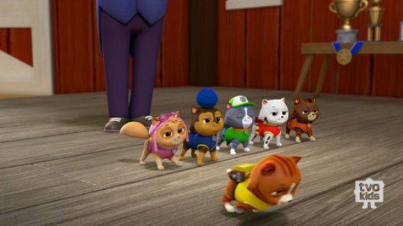 File:Pup-Fu!44(Kittens Assembly).PNG