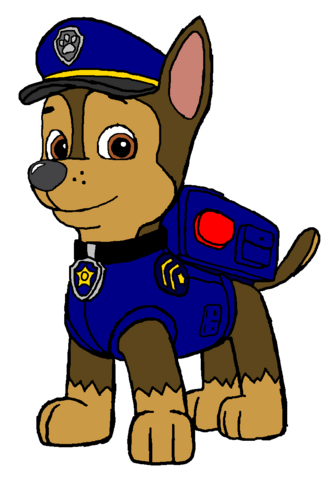 File:Chase paw patrol by andrewsurvivor-d6pzziw (1).png