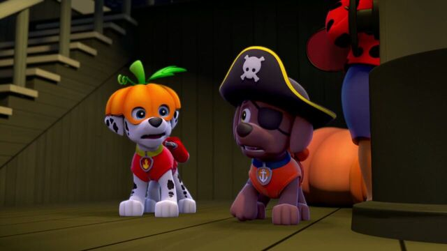 File:PAW.Patrol.S01E12.Pups.and.the.Ghost.Pirate.720p.WEBRip.x264.AAC 1095995.jpg