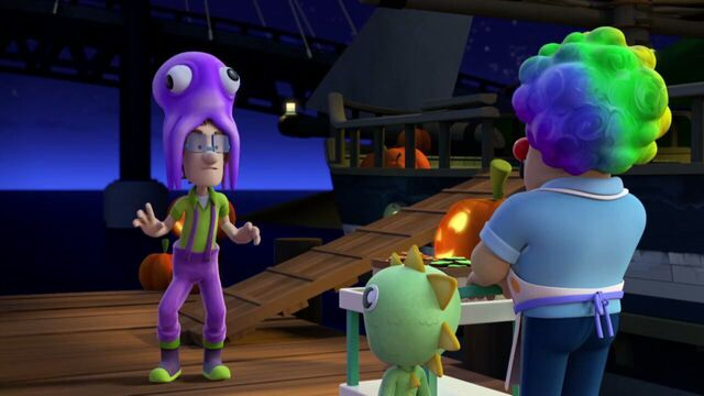 File:PAW.Patrol.S01E12.Pups.and.the.Ghost.Pirate.720p.WEBRip.x264.AAC 138038.jpg