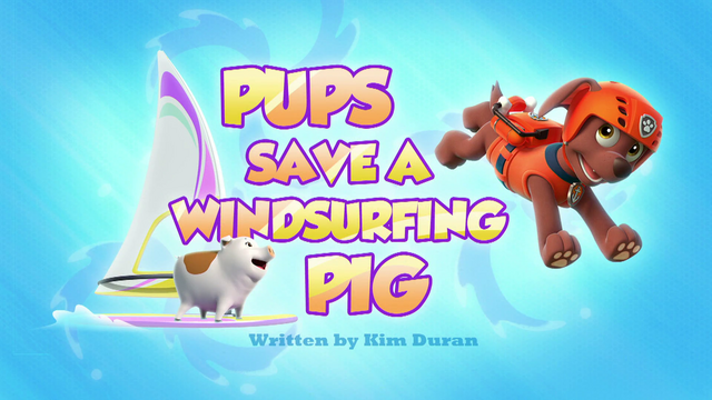 File:Pups Save a Windsurfing Pig (HQ).png