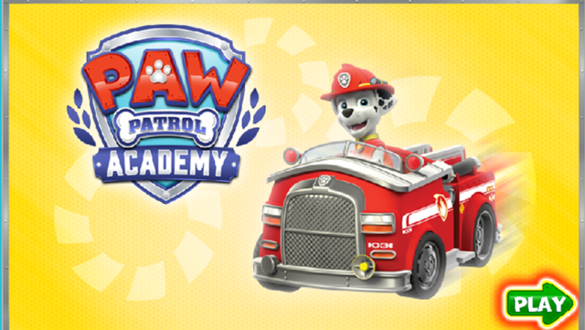 File:PPAcademy15.png