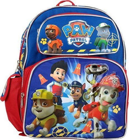 File:Backpack 12.png