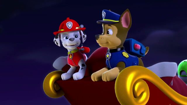 File:PAW.Patrol.S01E16.Pups.Save.Christmas.720p.WEBRip.x264.AAC 1254887.jpg