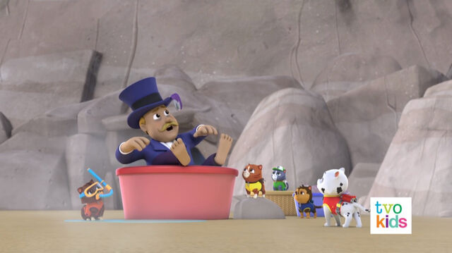 File:PAW Patrol Pups Save a Flying Kitty 6.jpg