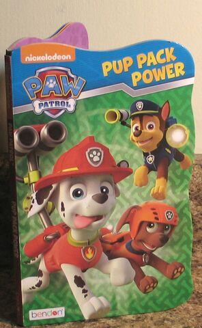 File:Pup Pack Power.jpg