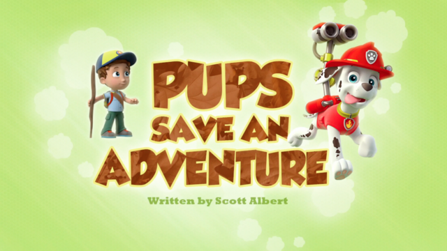 File:Pups Save an Adventure (HD).png