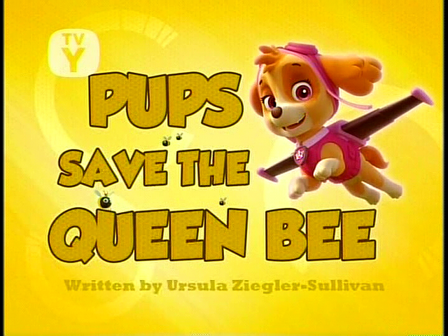 File:Pups Save the Queen Bee (SD).png