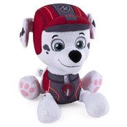 Mission-PAW-Marshall-Plush