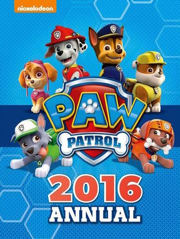 File:PAW Patrol 2016 Annual Book Cover.jpg