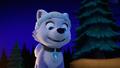 Thumbnail for version as of 01:14, November 21, 2014