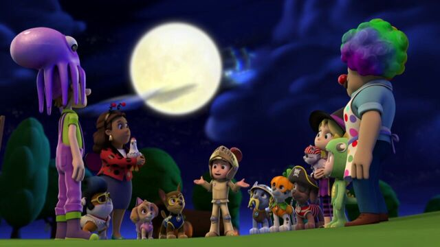 File:PAW.Patrol.S01E12.Pups.and.the.Ghost.Pirate.720p.WEBRip.x264.AAC 1351817.jpg
