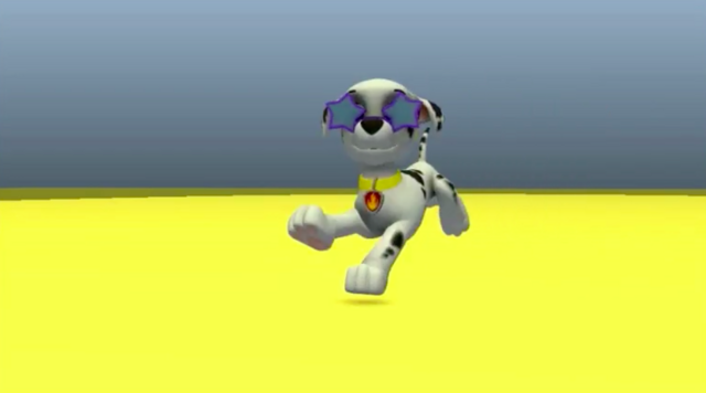 File:PAW Patrol Animation Marshall 3.png