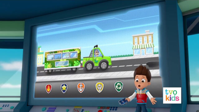 File:PAW Patrol Pups Save the Critters 12.jpg