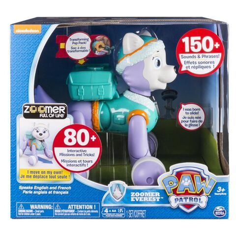 File:PAW Patrol Zoomer Everest in Box.jpg