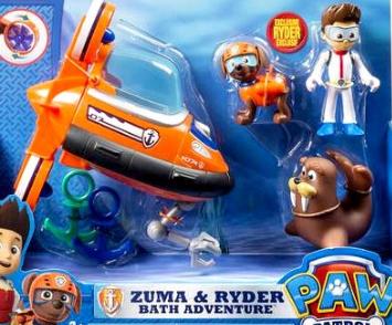 File:Submarino com Ryder.png