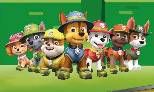 File:Jungle Rescue Pups.jpeg