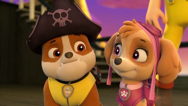 File:PAW.Patrol.S01E26.Pups.and.the.Pirate.Treasure.720p.WEBRip.x264.AAC 1288454.jpg