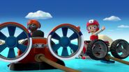 PAW.Patrol.S01E15.Pups.Make.a.Splash.-.Pups.Fall.Festival.720p.WEBRip.x264.AAC 624724