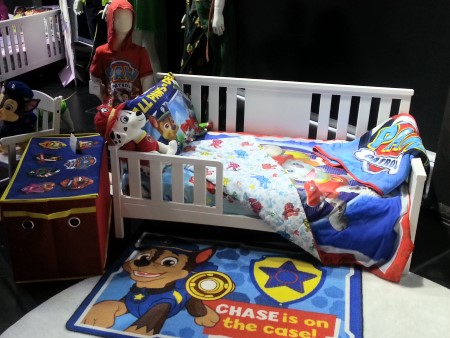 File:Bedroom set.jpg